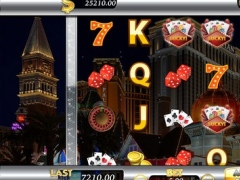 777 A Craze Royal Lucky Slots Game FREE 1.0 Screenshot