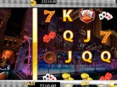 777 A Super Casino Nice Angels Slots Game - FREE S 1.0 Screenshot