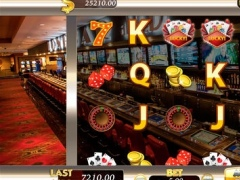 777 A Super Fantasy Royale Lucky Slots Machine - FREE Vegas Spin & Win 1.0 Screenshot