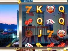 777 AAA Slotscenter Royal Lucky Slots Game - FREE 1.0 Screenshot