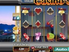 777 Aabe Jackpot Winner 1.0 Screenshot