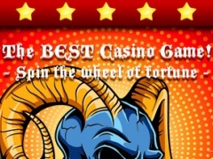 +777+ Aaron Skull Slots - Spin the riches wheel to hit the xtreme price 1.0 Screenshot