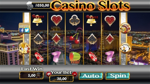 Cool As Ice Slot Game – Microgaming