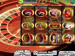 777 Ace Casino Slots-Free Games 1.5 Screenshot