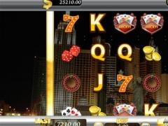 777 Advanced Casino Lucky - FREE Classic Slots 1.0 Screenshot