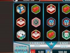 777 Advanced Pokies Entertainment Casino - Gambler Slots Game 2.0 Screenshot