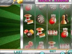 777 Adventure Top Casino - Play and Win 3.0 Screenshot