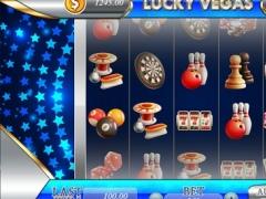 777 Amazing Best Tap - Free Slots Game 3.0 Screenshot