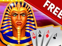 777 Awesome Slots Free-Pharaoh's Fire Casino! 1.0 Screenshot
