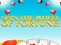777 Bag Of Money Multiple Slots - FREE Vegas Casino Game!!! 2.0 Screenshot