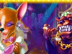 777 Casino SLOTS: Free SPIN Slot Machine 1.0 Screenshot