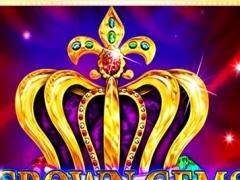 777 Casino&Slots: Number Tow Slots Machines Free 1.0 Screenshot
