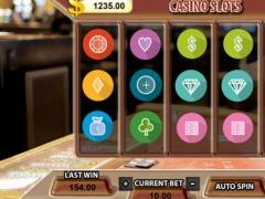 777 Cast For Cash Slots - FREE Las Vegas Game 1.0 Screenshot