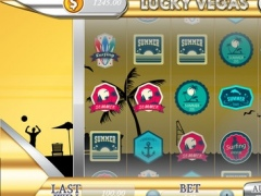 777 Egyptian Casino Premium Slots - Play For Fun 3.0 Screenshot