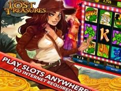 777 Hot Slots Interesting Forests Slots Games Vega Of Casino: Free Games HD ! 1.0 Screenshot