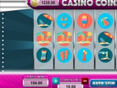 777 Hunter Victory - FREE Casino Game 1.0 Screenshot