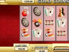 777 Infinity Black Diamond Slots - Play Free Slot Machines, Fun Vegas Casino Games - Spin & Win! 1.0 Screenshot
