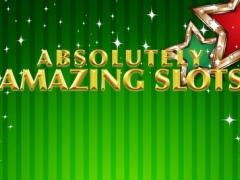 777 Palace of Lucky Slots - FREE Vegas Casino!!! 3.0 Screenshot