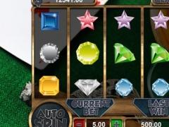 777 Reel Slots Winner Of Jackpot - Win Jackpots & Bonus Games 2.0 Screenshot