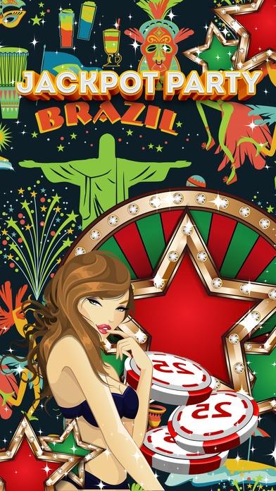 All Wins Casino Online With Real Money Review | No Deposit Bonus Slot Machine