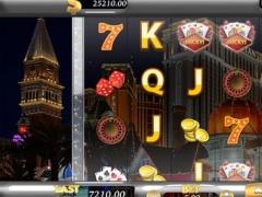 777 SLOTBOO$TER - FREE Slots Machine 2.7 Screenshot
