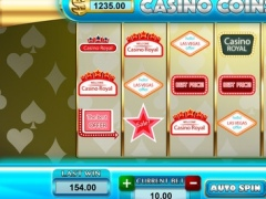 777 Slots-Free Elvis Special Edition 1.0 Screenshot