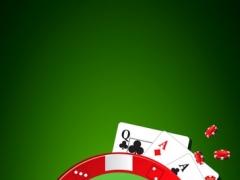 777 Slots Hustler- A casino in your pocket! 1.0.1 Screenshot