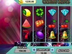 777 Slots Real Las Vegas Super Premium - Best Free Slots 1.0 Screenshot