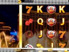 777 Slots Royale - Best Casino Free Machine - FREE 1.0 Screenshot