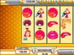 777 Slots Super Game - Special Games Machines! 1.0 Screenshot