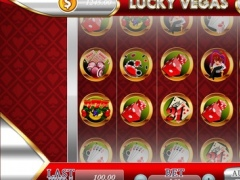 777 Super Bet Casino & SLOTS - Free Vegas Game 3.0 Screenshot