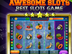 777slotscasino Top Best Slots 1.0 Screenshot