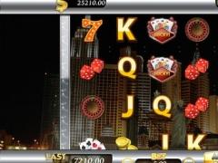 7A Pharaoh FUN Lucky Slots Game - FREE Casino Slots 1.0 Screenshot