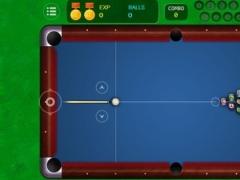 8 Ball World Cup 3.0 Screenshot