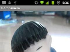 8-Bit Camera 1.1 Screenshot