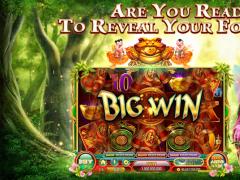 88 Fortunes™ - Free Slots Casino Game 3.0.51 Screenshot