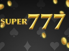 888 Rich Casino Golden Way Mirage - Loaded Slots Casino 1.0 Screenshot