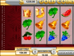 888 Slot Machines Triple Star - Free Slots 1.0 Screenshot