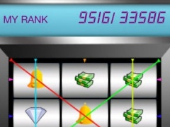 9 Wheel Slot Machine Pro 1.1.0 Screenshot