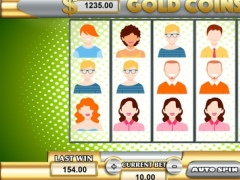 90 Are you Lucky? - Free Casino Games 2017 1.0 Screenshot