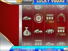 90 Bag Of Cash - Slots of Pack 3.0 Screenshot