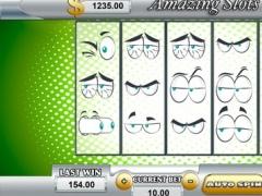 90 Betting Hot Casino Dubai - FREE SLOTS 1.0 Screenshot