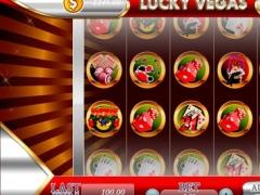 90 Carousel Slots Free Slots - Progressive Pokies Casino 3.0 Screenshot