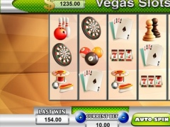 90 Casino Spades Super Casino - Free Slots Las 1.0 Screenshot
