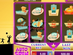 90 Luxemburgo Casino Slots - Amazing Paylines Slot 2.0 Screenshot