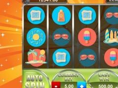 90 Slot Gambling Hot Machine - Best Slots 2.0 Screenshot