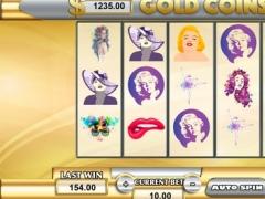 90 Vip Casino Big Jackpot - Entertainment Slots 1.0 Screenshot