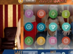 90 Way Golden Gambler Winning Jackpots - FREE Slots Game 3.4 Screenshot