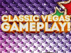 90 World Slots Machines Progressive Coins Free Casino Party 1.0 Screenshot