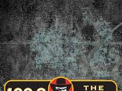 100.9 The Bandit 5.1.15.22 Screenshot